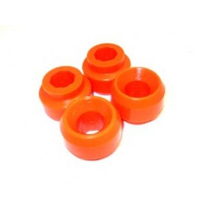 Polybush Range Rover P38a Front Radius Arm/Chassis Bushes