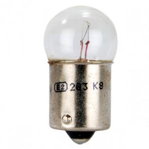 Sidelight Bulb 12v 5w 207