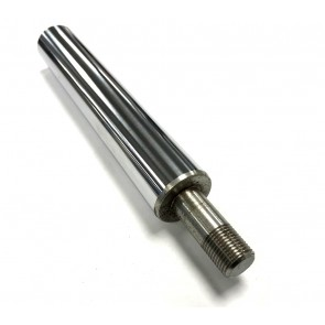 "King Bump Stop Shaft 2"" x 4"""