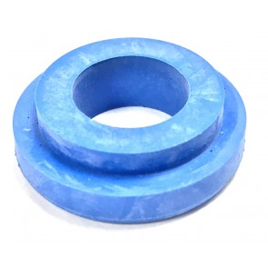 "King 2.0 PR Seal Retainer 7/8"" Shaft"