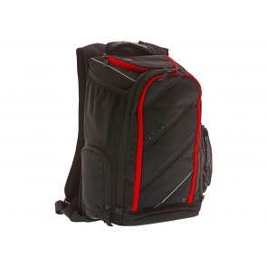 ARB Back Pack