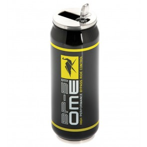 Old Man Emu BP-51 Stainless Drink Bottle