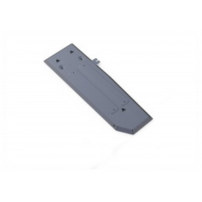 Rival - Ford Ranger - Fuel Tank Guard - 4mm Alloy