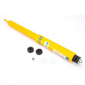 Bilstein B6 Steering Damper Discovery 1 / RR Classic