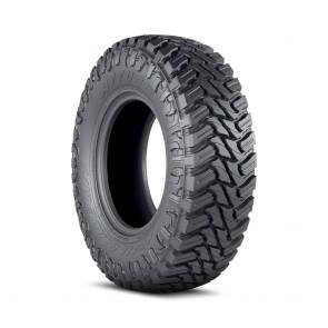 Atturo Trail Blade M/T Tyre 255/55R19