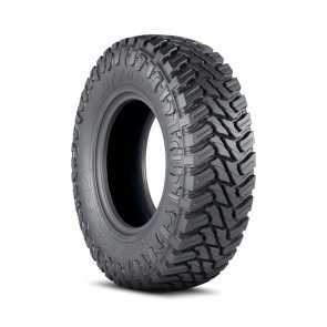 Atturo Trail Blade M/T Tyre 331/25R17