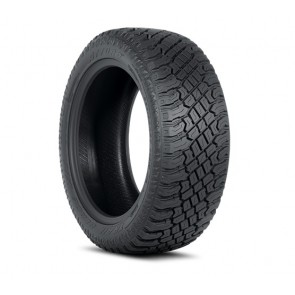 Atturo Trail Blade M/T Tyre 275/45R20