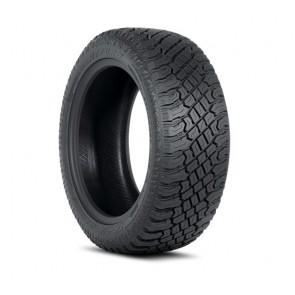 Atturo Trail Blade M/T Tyre 275/55R20