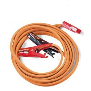 Warn Quick Connect Booster Cable 16ft / 5m
