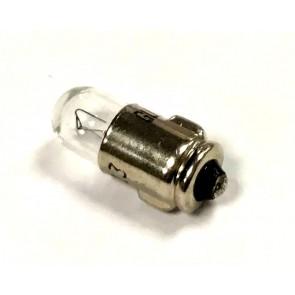 279 Bulb 24v 1.2w BA7s