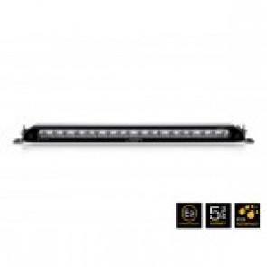Lazer Linear-18 Standard LED Spotlights