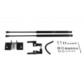 Rival - Mitsubishi Outlander - Bonnet Strut Kit -