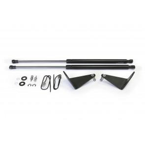 Rival - Nissan Qashqai - Bonnet Strut Kit -
