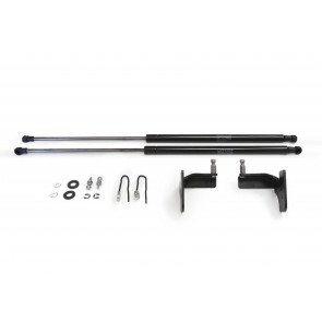Rival - Nissan X-Trail - Bonnet Strut Kit -