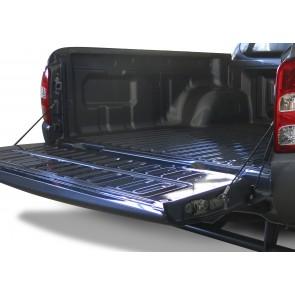 Rival - Mitsubishi L200 / Triton - Tailgate Assist Kit - EX Show Room Display