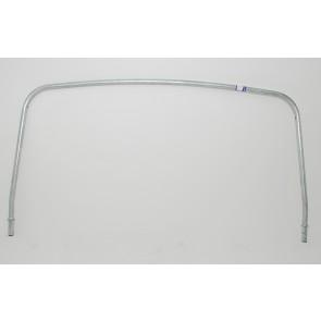 330553 Hood Stick
