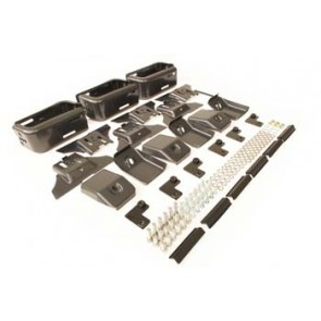 ARB Roof Rack Fitting Kit 3713020