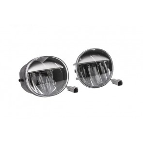 ARB LED Fog Light Kit -SML