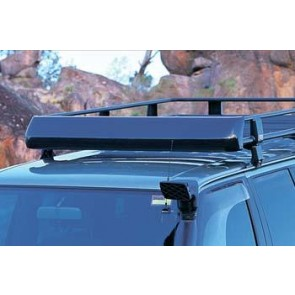 ARB Wind Deflector For Deluxe Rack 1120mm