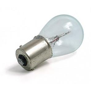 Indicator Bulb 382 12V 21W