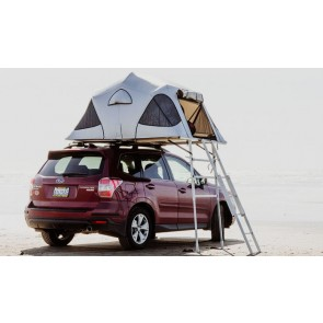 James Baroud Horizon Vison Roof Tent