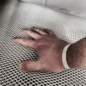 James Baroud Comfort / Anti Condensation Mat - Discovery XXL / Extreme XXL / Space XXL / Evasion XXL & Grand Raid XXL