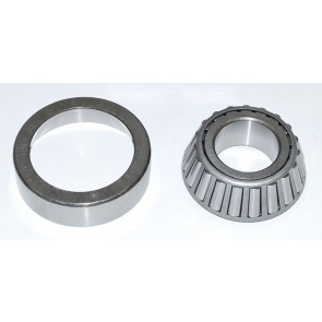 539706 Pinion Bearing Inner