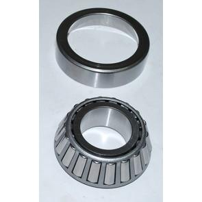 Bearing - Taper Roller 539707