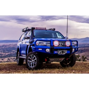 ARB UVP Set - Toyota Hilux 2016 on