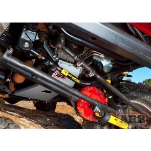 ARB UVP Set - Jeep JK Petrol to 2011