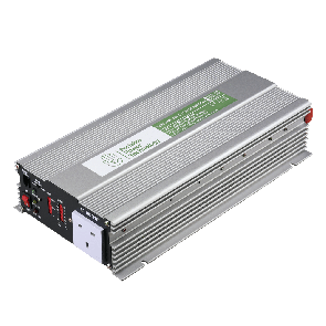 1000W 12V Pure Sinewave Inverter