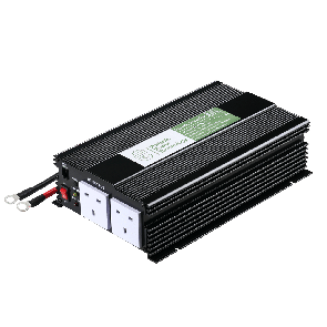 1000W 12V Power Inverter