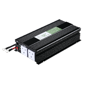 1500W 24V Power Inverter