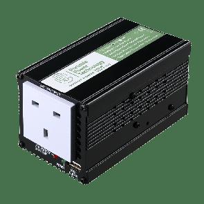 300W 12V Power Inverter with USB