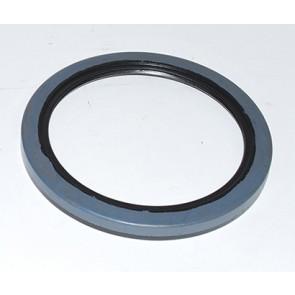 571890 Seal Swivel Pin Housing - 12.5mm