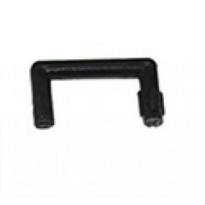 Clutch Fork Retention Staple 576203