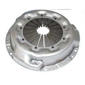 576476 Clutch Cover Land Rover V8