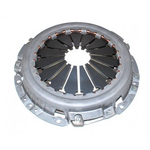 Clutch Cover Assembly Land Rover 2.25 / 2.5 Petrol & Discovery 1 - 2.0 Mpi 576557