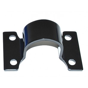 Anti Roll Bar Bracket 592773