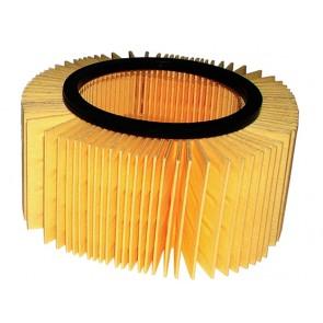 605191 Air Filter Element