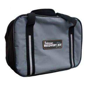 Bushranger Recovery Bag - Large