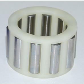 Bearing - Needle Roller 6397