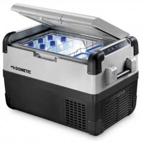Dometic Coolfreeze CFX50 46ltr