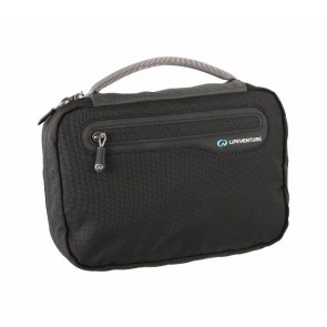 Lifeventure Wash Bag - Small