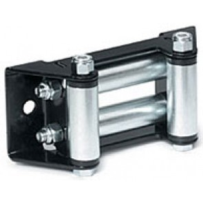 Warn Roller Fairlead for 1700 and 4700 winches