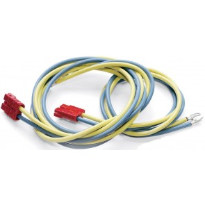 "Warn 120"" Battery Lead 175a"