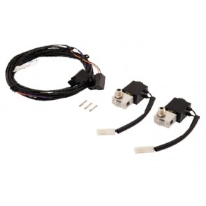 ARB Linx Airbag Suspension Isolation Kit