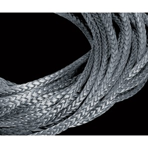 """Warn Synthetic Rope Replacement Kit 50 x 7/32"""""""