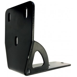 Awning Mounting Bracket For ARB & Bushranger Awnings