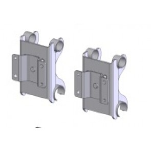 ARB Quick Release Awning Bracket Kit 3